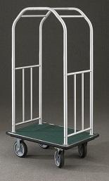 Glaro Deluxe Bell Man Cart