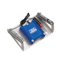 In-Vehicle Charger for Magliner Liftkar Electric Hand Truck