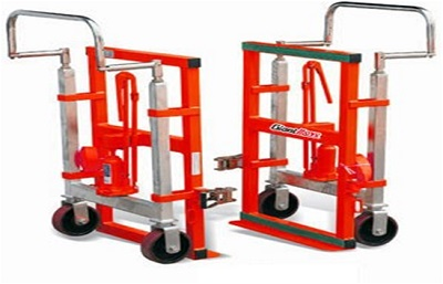 Perfect HYDRAULIC FURNITURE MOVER   Set Of 2