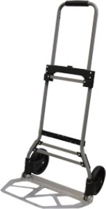 Lil Dawg Foldable Hand Truck