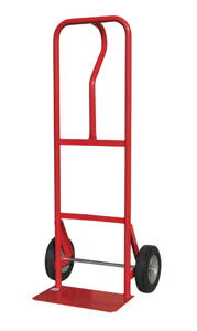 Cheap Steel Hand Truck