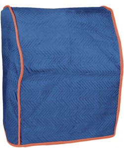 Moving Pad Cover for Washer/Dryer/Range