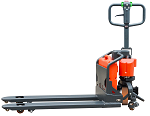 NOBLELIFT Motorized Heavy Duty Pallet Truck