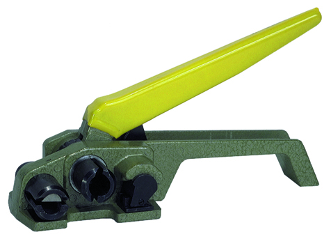 Poly Strapping Tensioner