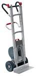 Magliner Liftkar HD Powered Stair Climbing Hand Truck