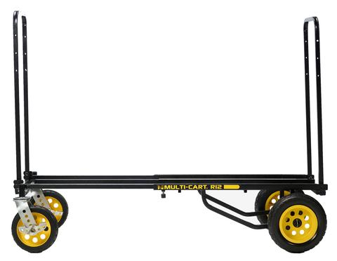 Rock N Roller Cart R12