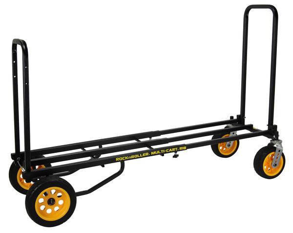 R18 Rock N Roller Cart