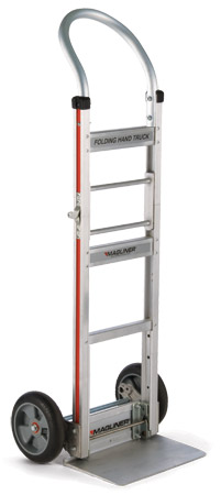 Magliner Folding Hand Truck
