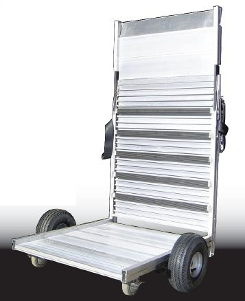 Photocopier Dolly Lowest Price Free Shipping