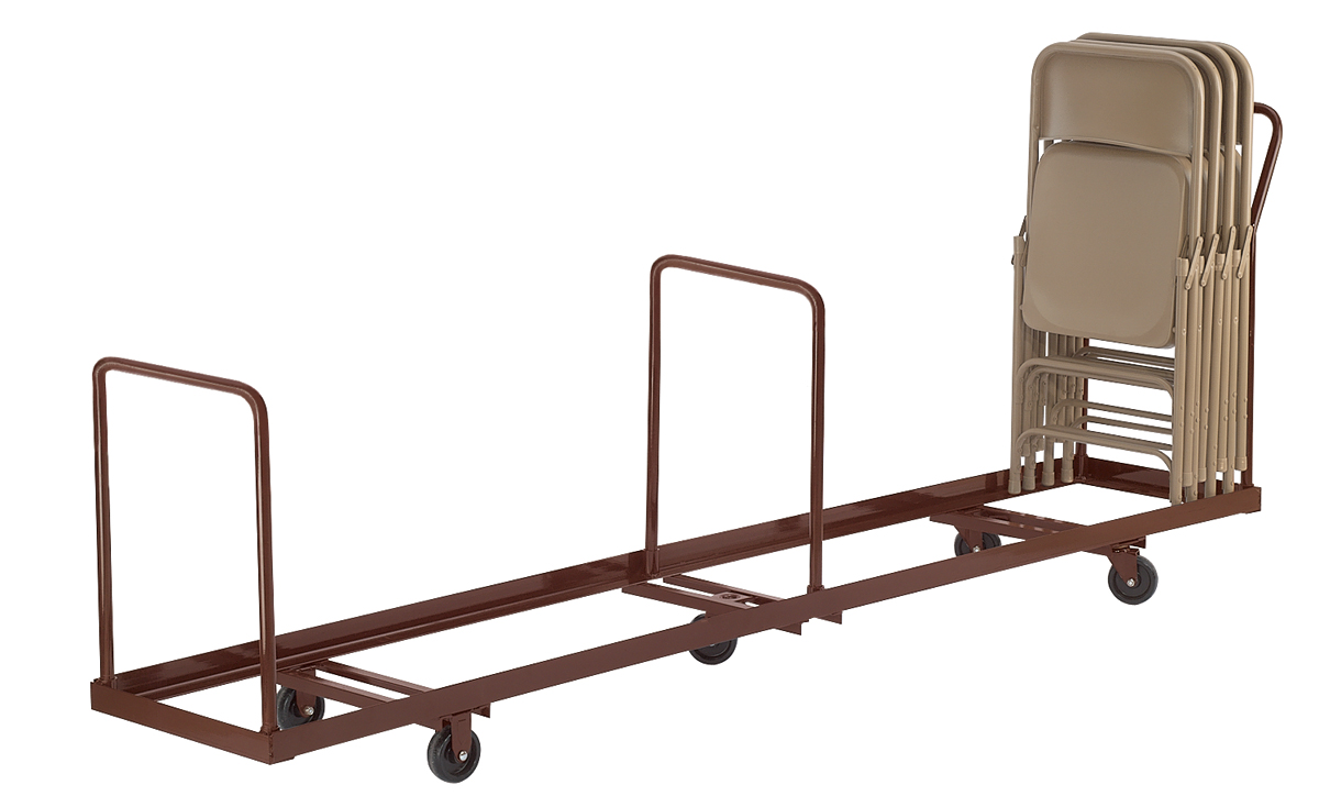 Vertical Chair Cart Handtrucks2go Com