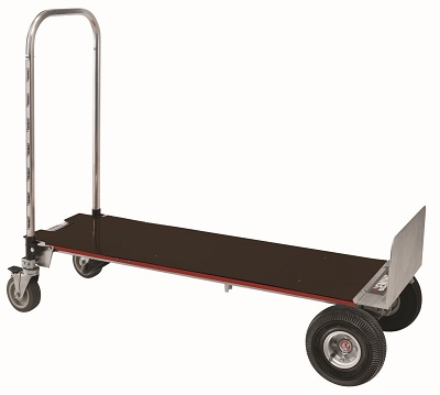 Magliner Gemini Extra Large Hand Truck