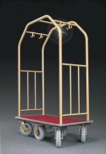 Glaro Premium Bell Man Cart