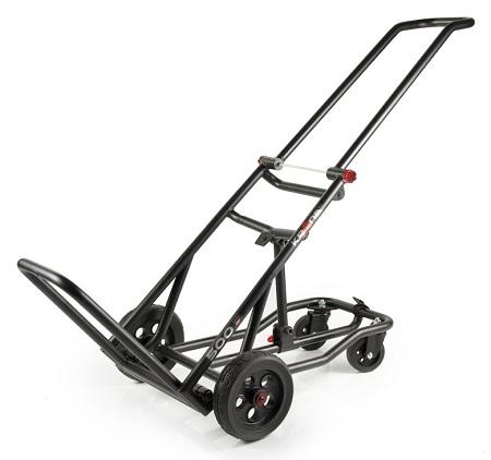 Krane AMG 500 Musician cart