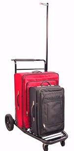 Lug-A-Bout Luggage Cart