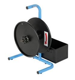 Lightweight Poly Strapping Dispenser