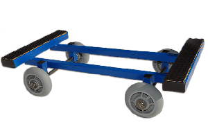PME Pro Dolly Piano Mover