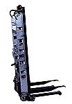 Escalera Lift Stacker Manual Stairclimber