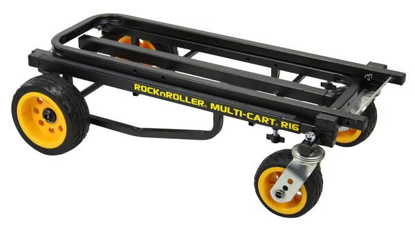 R16 Rock N Roller Cart