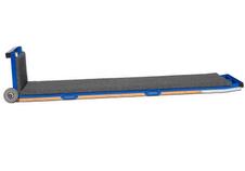 Skidboard for Grand Pianos