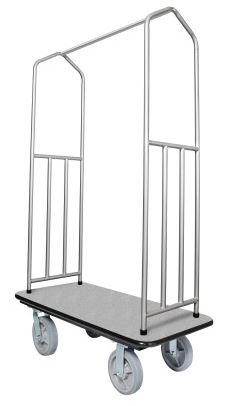 Design Your Own Ex-Cell Bellman Cart