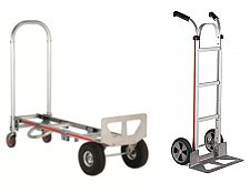 hand truck category