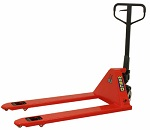 Wesco CP3 Pallet Jack thumb