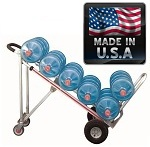 Liberator Three Way Hand Truck thumb