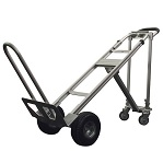 Monster 3 Way Hand Truck