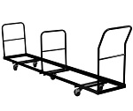50 Folding Chair Dolly Storage Truck