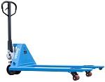 6600 lb Capacity Hand Pallet Truck thumb