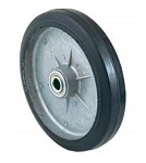 Replacement Wheels for Harper 40T77 thumb