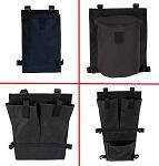 Accessory Bag for Magliner Hand Trucks thumb