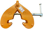 10 Ton Beam Clamp