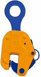 2 Ton Vertical Plate Clamp thumb