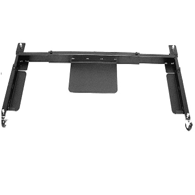 Adjustable Digital Piano Dolly