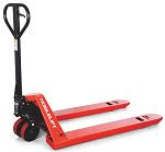 NOBLELIFT Manual Economy Pallet Jack - 5500 lbs Capacity thumb
