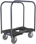 Snap-Loc Super Duty Dolly Panel Cart - 1800lb Capacity thumb