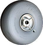 Big Beach Wheel Tires thumb