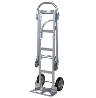 Tiger Senior Convertible Hand Truck