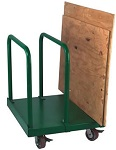 Heavy Duty Panel Cart thumb