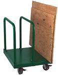 Heavy Duty Panel Cart thumb