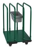 Standard Panel Cart