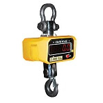 Vestil 2000lb Capacity Digital Crane Scale
