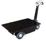 Power Drive Cart