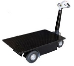 Power Drive Cart thumb