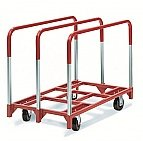 Raymond Panel Mover Cart
