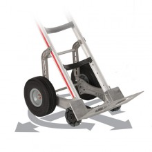 Magliner Self Stabilizer Kit - Double Wheels