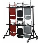 Hanging Folding Chair Truck thumb