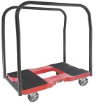 Snap-Loc Dolly Panel Cart thumb