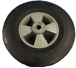 Replacement Wheel For Little Giant Hand Truck thumb